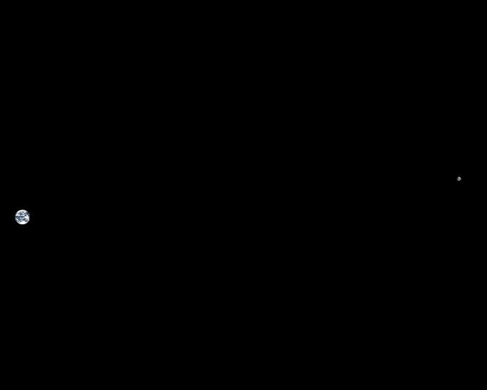 001bs7sr (700x560, 5Kb)