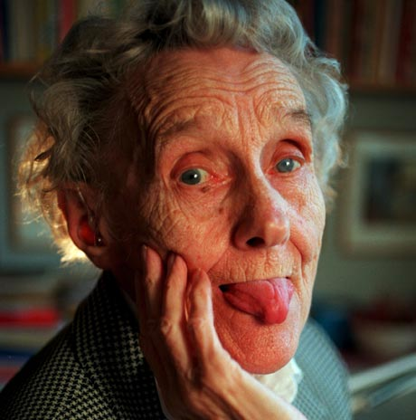 Астрид Линдгрен / Astrid Lindgren. Собрание сочинений