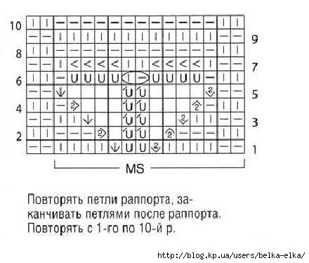 1300781532_fantaz_1_s (440x374, 84Kb)