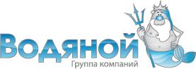 logo (277x98, 8Kb)