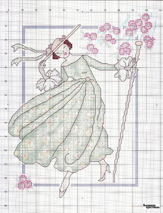 024_madmuasel_vesna_chart