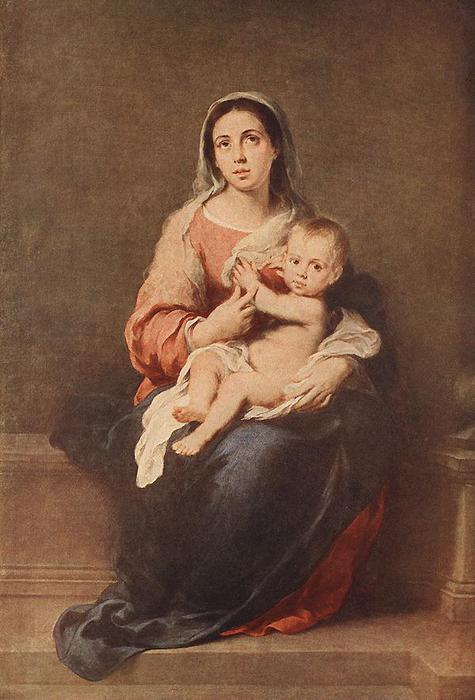 madonna_and_child-large (475x700, 48Kb)
