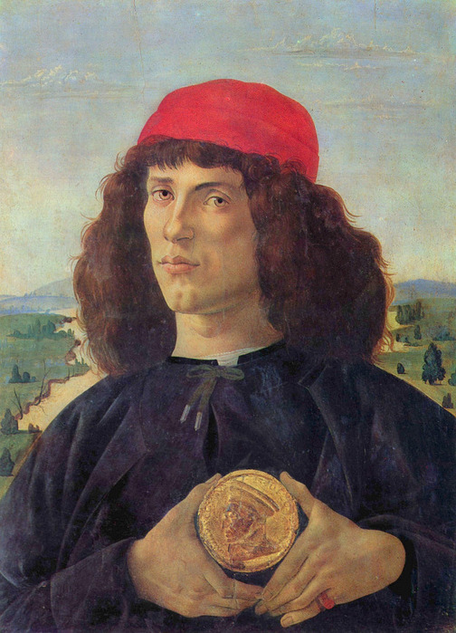 00Sandro_Botticelli_074 (504x700, 142Kb)