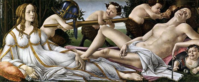 botticelli91 (700x287, 112Kb)