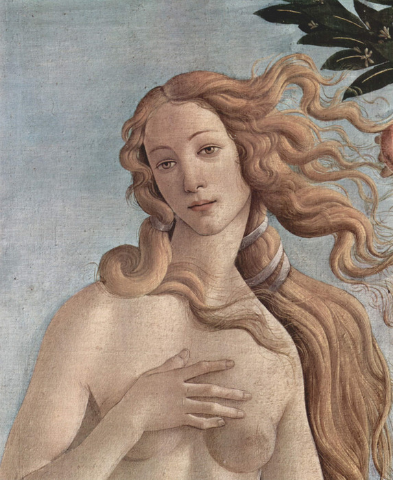 Sandro_Botticelli_049 (573x700, 157Kb)