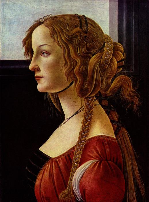 Sandro_Botticelli_066 (518x700, 143Kb)