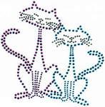 ������ S2085cats (350x355, 19Kb)