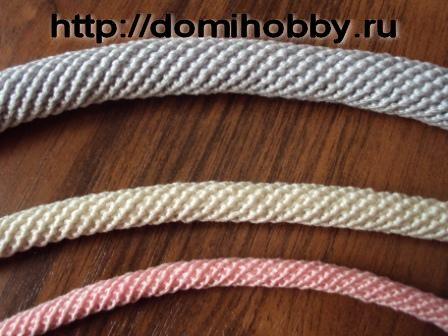 вязание-жгута-крючком (448x336, 43Kb)