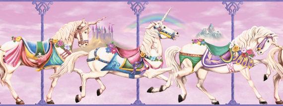 4walls-carousel-border-pink-2 (570x214, 37Kb)