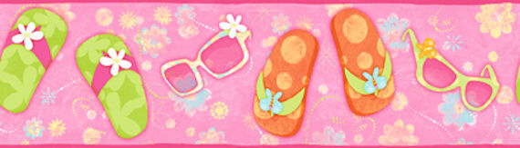 co-pink-shades-and-shoes-border-2 (570x163, 28Kb)