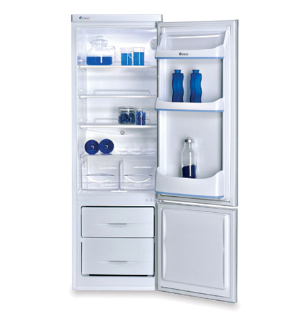 холодильник (440x453, 50Kb)