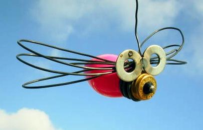 bulb-dragonfly1 (405x260, 44Kb)