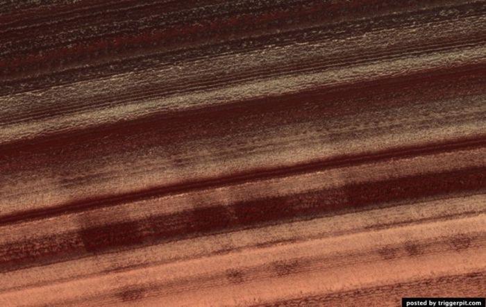 м9 (700x442, 57Kb)