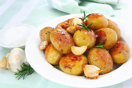 картошка (550x366, 42Kb)