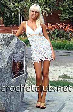 3409750_2_romashkoviy_sarafan_kruchkom (240x368, 91Kb)