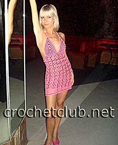 3409750_17_rozoviy_sarafan_kruchkom (240x294, 52Kb)