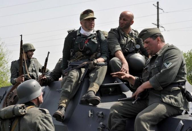 День Победы в Киеве, Украина, 8 мая 2011 года./2270477_53 (675x461, 83Kb)