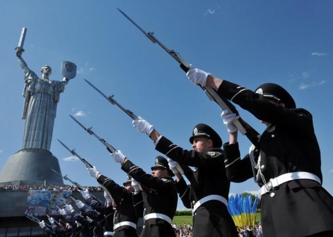 День Победы в Киеве, Украина, 9 мая 2011 года./2270477_43 (675x480, 69Kb)