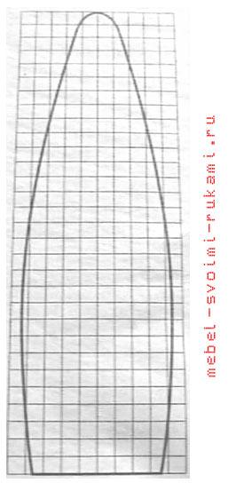 vikroyka-kreslo-podushka2 (275x544, 25Kb)