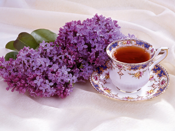 highresolution_ru_lilac-and-tea-1600 (700x525, 146Kb)