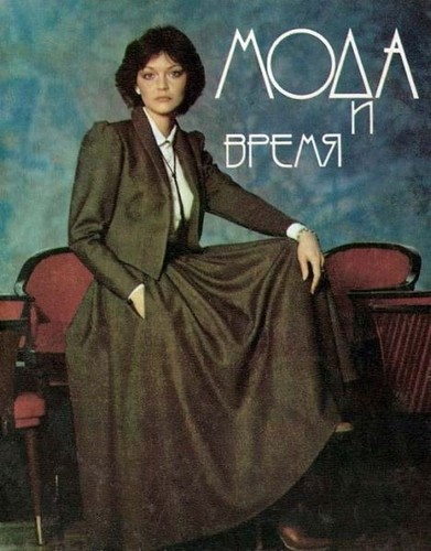 fashion_and_time_ussr_1979_01 (391x500, 55Kb)