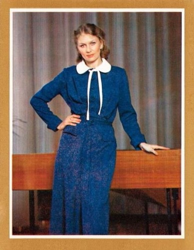 fashion_and_time_ussr_1979_13 (388x500, 48Kb)