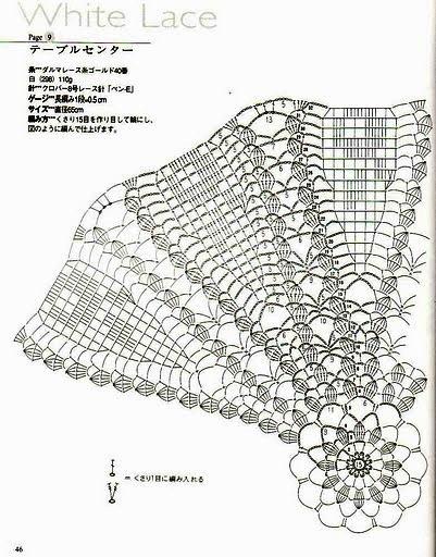 71N wzor okragla1 (401x512, 92Kb)