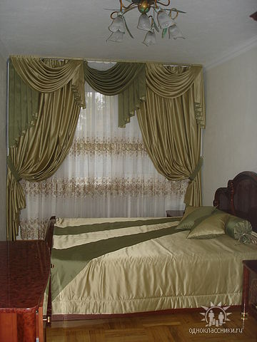 مفارش سرير لنوم هنيء 74244751_shtoruy__624_