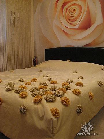 مفارش سرير لنوم هنيء 74244777_shtoruy__743_