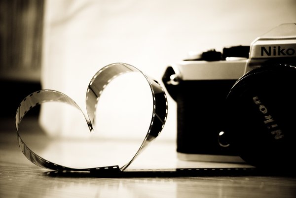 Photography_love_IIIIIII_by_Nymagirl (600x402, 27Kb)