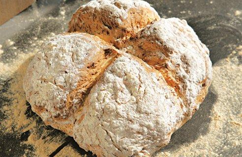 bread (492x320, 55Kb)