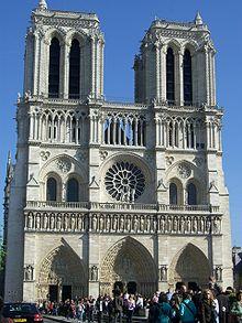 Собор Парижской Богоматери (220x293, 23Kb)