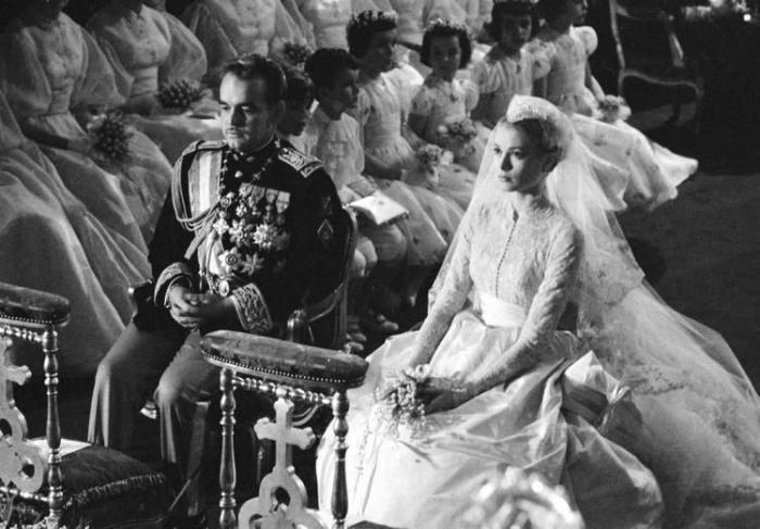 http://img1.liveinternet.ru/images/attach/c/2/74/256/74256217_3518263_Weddings_02.jpg