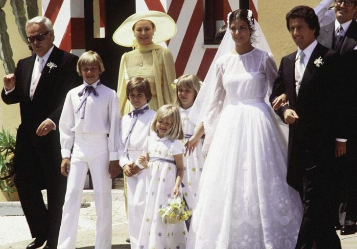 http://img1.liveinternet.ru/images/attach/c/2/74/256/74256225_3518263_Weddings_09.jpg