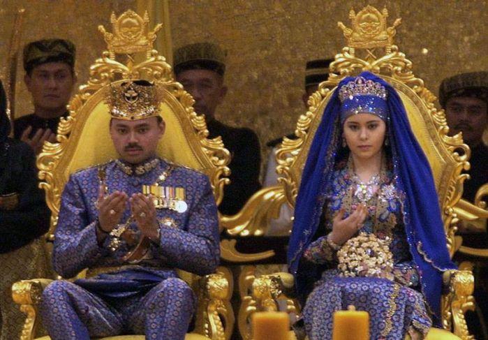 http://img1.liveinternet.ru/images/attach/c/2/74/256/74256235_3518263_Weddings_18.jpg
