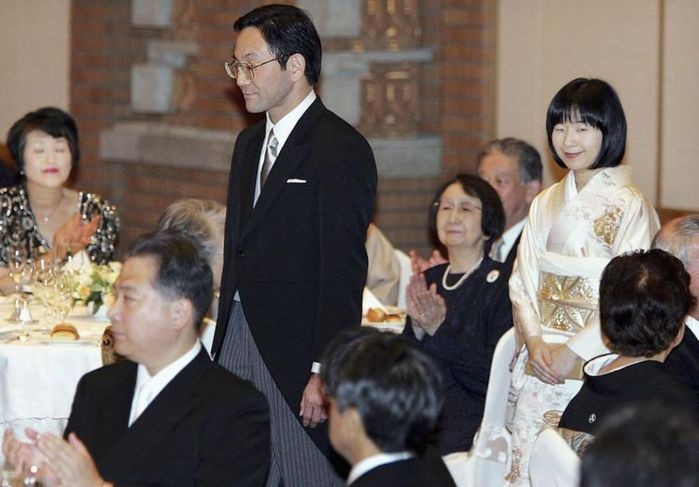 http://img1.liveinternet.ru/images/attach/c/2/74/256/74256237_3518263_Weddings_20.jpg