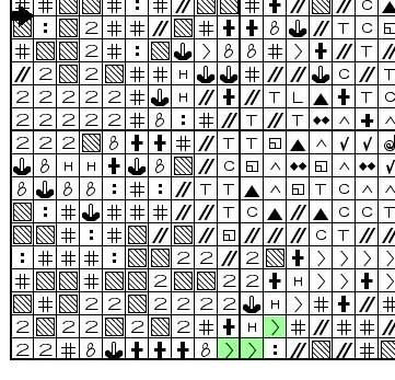23 (361x347, 74Kb)