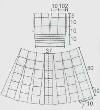 as163 (343x375, 15Kb)