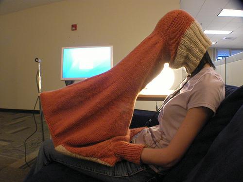 crochet-4 (500x375, 114Kb)