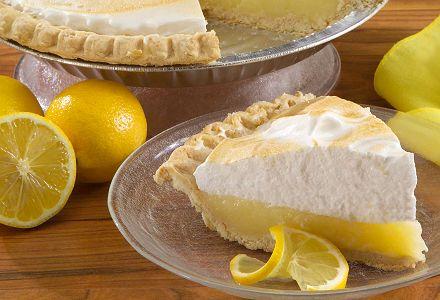 tarte-au-citron-recette (440x300, 29Kb)