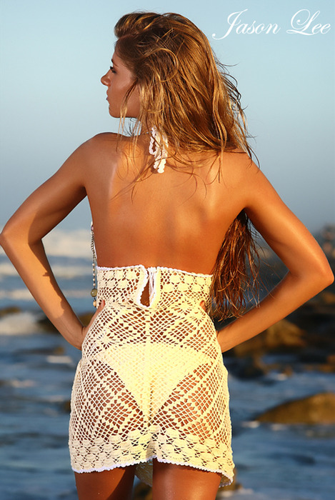 country_crochet_dress_back (469x700, 138Kb)