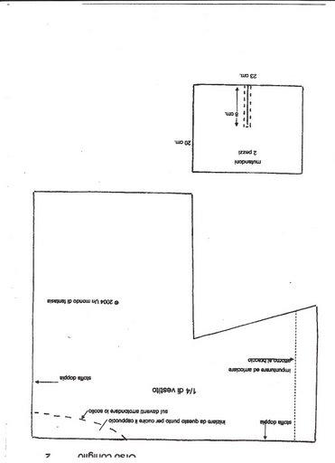 orsetto coniglio mod.2 (371x512, 15Kb)