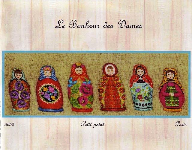 B.D.Poupées Russes (640x502,