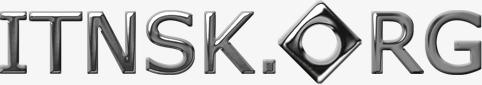 logo (482x85, 30Kb)