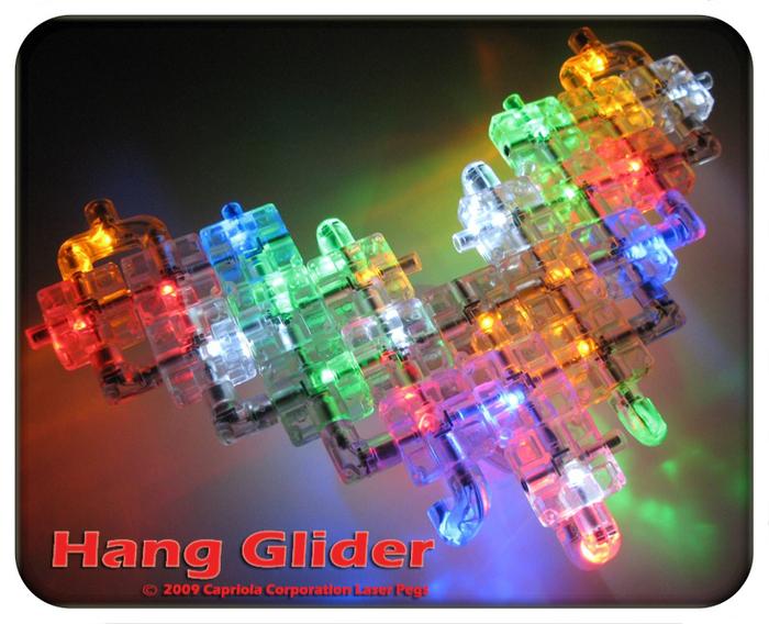 hangglider (700x568, 391Kb)