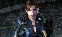 Resident-Evil-Revelations-3DS-Jill_m (200x120, 6Kb)