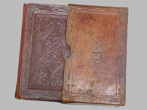 book24_03 (500x375, 27Kb)