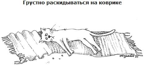 1.jpg.jpg (466x239, 44Kb)