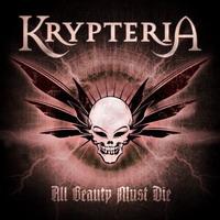 Krypteria_-_ABMD_(2011) (200x200, 19Kb)