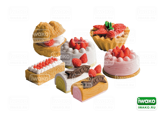 original_cake_no2_60pcs (700x497, 211Kb)